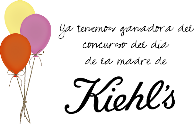 Concurso da de la madre de Kiehl's: Ya tenemos ganadora!-347-makeupbymariland