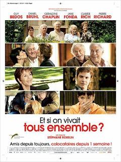 Ver online: Et si on vivait tous ensemble? (¿Y si vivimos todos juntos?) 2011