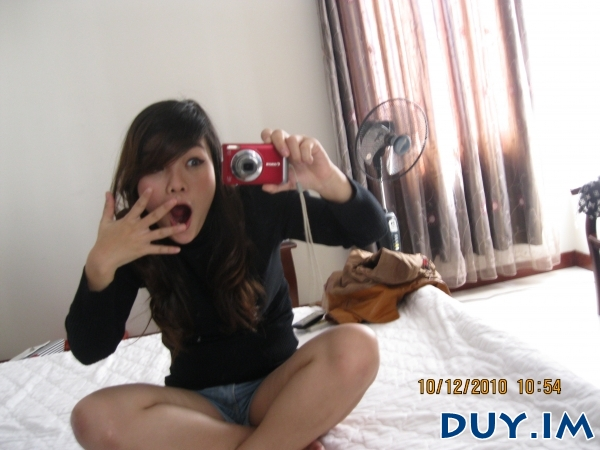 vietnamesegirls+011-20111011