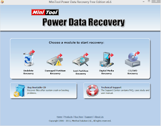 Power data recovery,hard drive data recovery