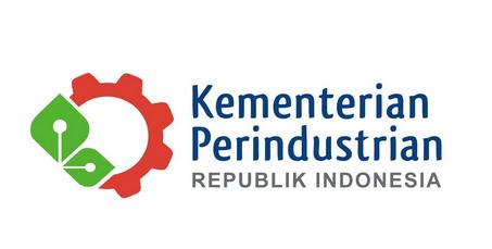 Pendaftaran dan Formasi CPNS Kementrian Perindustrian Tahun 2014