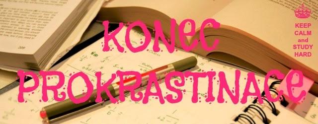 http://sojustbeenka.blogspot.cz/2014/01/ze-cas-zkousek-pripadne-navrat-do-skoly.html#more