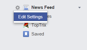 edit-news-feed-settings