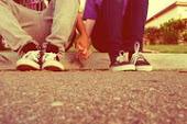Forever..♥