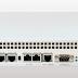 Jual RouterBOARD 1100 AH (RB1100AH)