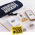 Freebie #109   Identidade Visual Essencial Mock-up   Pack 02