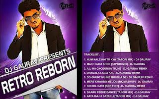 RETRO-REBORN-DJ-GAURAV-DOWNLOAD-INDIANDJREMIX