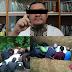 Aktivis ISIS Indonesia Wafat Selepas Disumpahi Ustadz Abu Husein Maher At-Tuwailibi