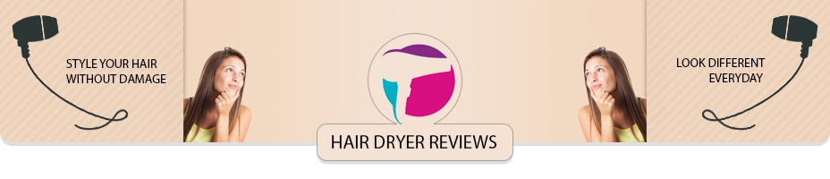 Hair Dryer Reviews Blog