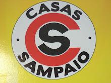 CASAS SAMPAIO