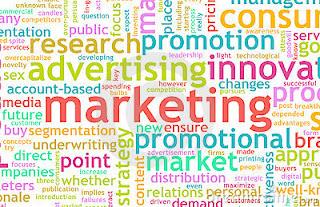 Saluran paling berkesan untuk pemasaran