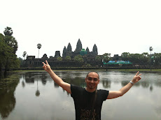2011 Sep Siem Reap
