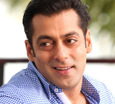 salman khan wallpaper, salman khan images, salman khan movies, salman khan films, salman khan biography, salman khan filmography, salman khan pictures, salman khan hd wallpapers, salman khan hot pictures images film, salman khan wikipedia