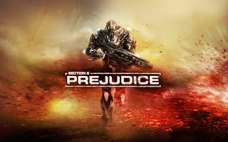 Section 8 Prejudice Update 1-SKIDROW