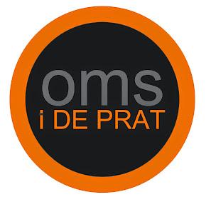 Web Oms i de Prat
