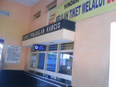 Station, Cepu train, Cepu travel, Sembrani, Rajawali, Blora Jaya, Feeder, Kerta Jaya, Gumarang,