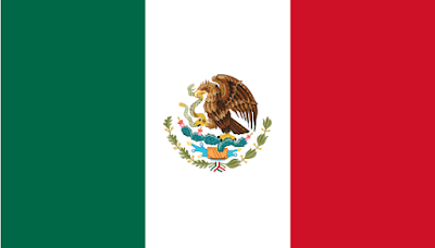 Download Mexico Flag Free