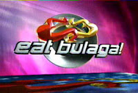 Eat Bulaga - Pinoy TV Zone - Your Online Pinoy Television and News Magazine.