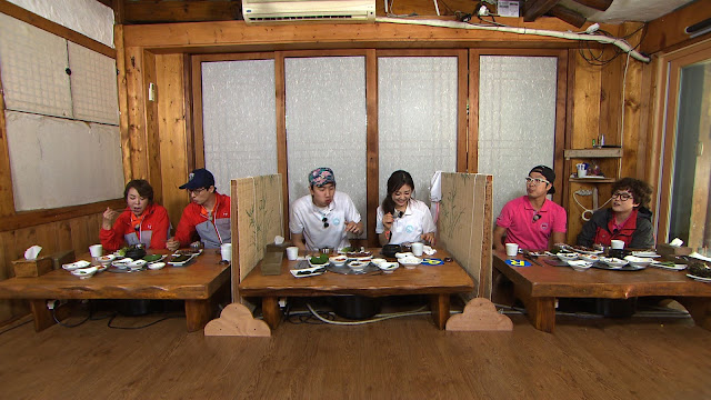 Running Man EP.149 Official Pic 6