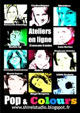 Atelier #1