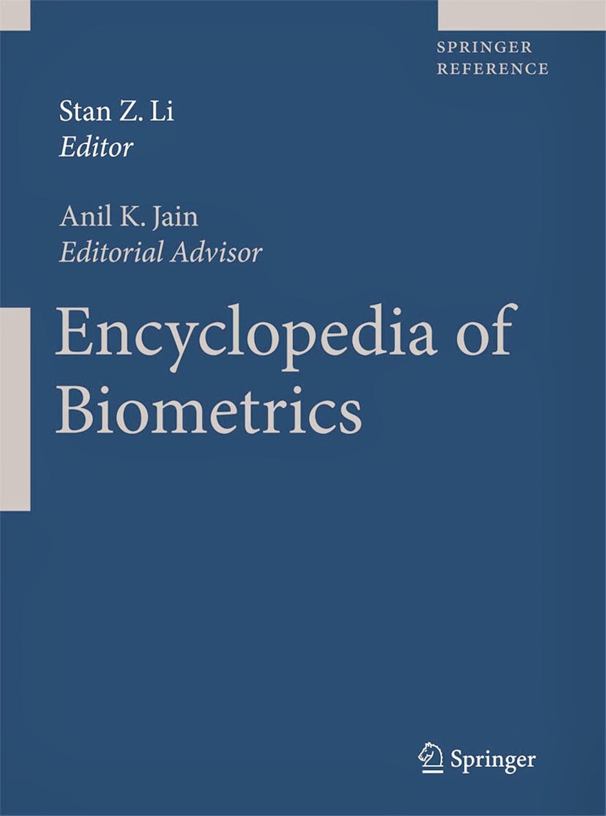 http://kingcheapebook.blogspot.com/2014/03/encyclopedia-of-biometrics.html