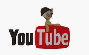 punya video impian di youtube yang ingin di download