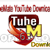Download TubeMate YouTube Downloader 2.1.0 APK for Android