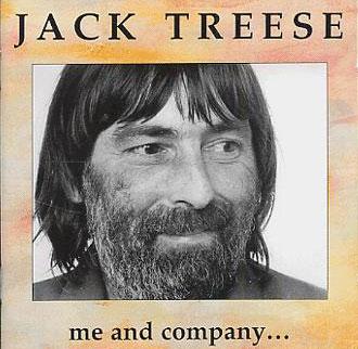 """Résultat de recherche d'images pour """"jack treese me and company cd"""""""