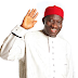 Jonathan's Centenary City Project Is A Fraud - PDP Chief