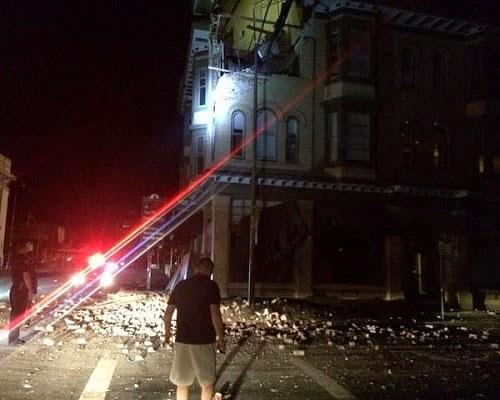 Napa_California_earthquake_damage