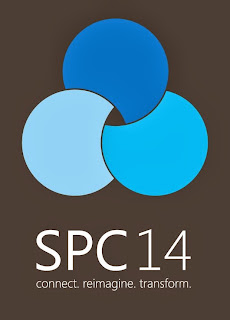 announcements at SharePoint Conference 2014