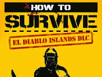How to Survive El Diablo Islands - Full Repack