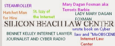 Bennet Kelley Interet Lawyer