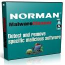 تحميل برنامج  Norman Malware Cleaner 2.07.06 (2013.04.29)