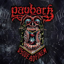 Payback-Usque ad Finem