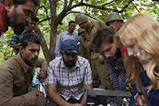 Kanche working stills from shooting spot-thumbnail-10