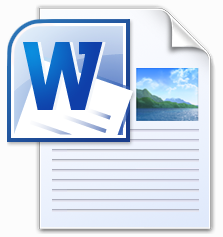 Cara Mengatur Margin Dan Ukuran Kertas Pada Microsoft Office Word