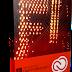 Adobe Flash Professional CC Free Full