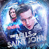 "Doctor Who: ""The Bells of Saint John"" 7x06"