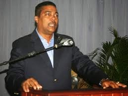 FEDOMU dice auditorías de la Cámara de Cuentas distorsionan realidad de los ayuntamientos