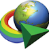 Internet Download Manager 6.19 Build 3 Final Full Patch