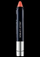 Jelly Lip Pen Carioca