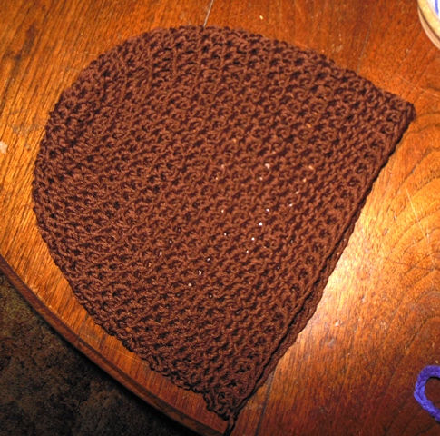 Knitting Pattern Central Headbands : WILLY WARMER KNITTING PATTERN FREE - VERY SIMPLE FREE KNITTING PATTERNS