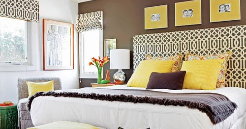 Easy Ideas for Decorating Small Spaces  The Home Interiors