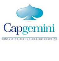 Capgemini Careers for Freshers