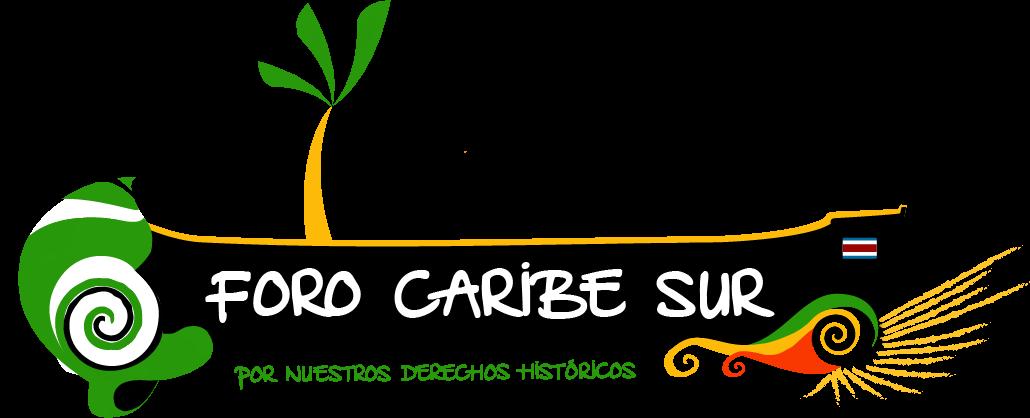 Foro Caribe Sur