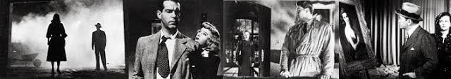 Blog fanoušků filmu noir