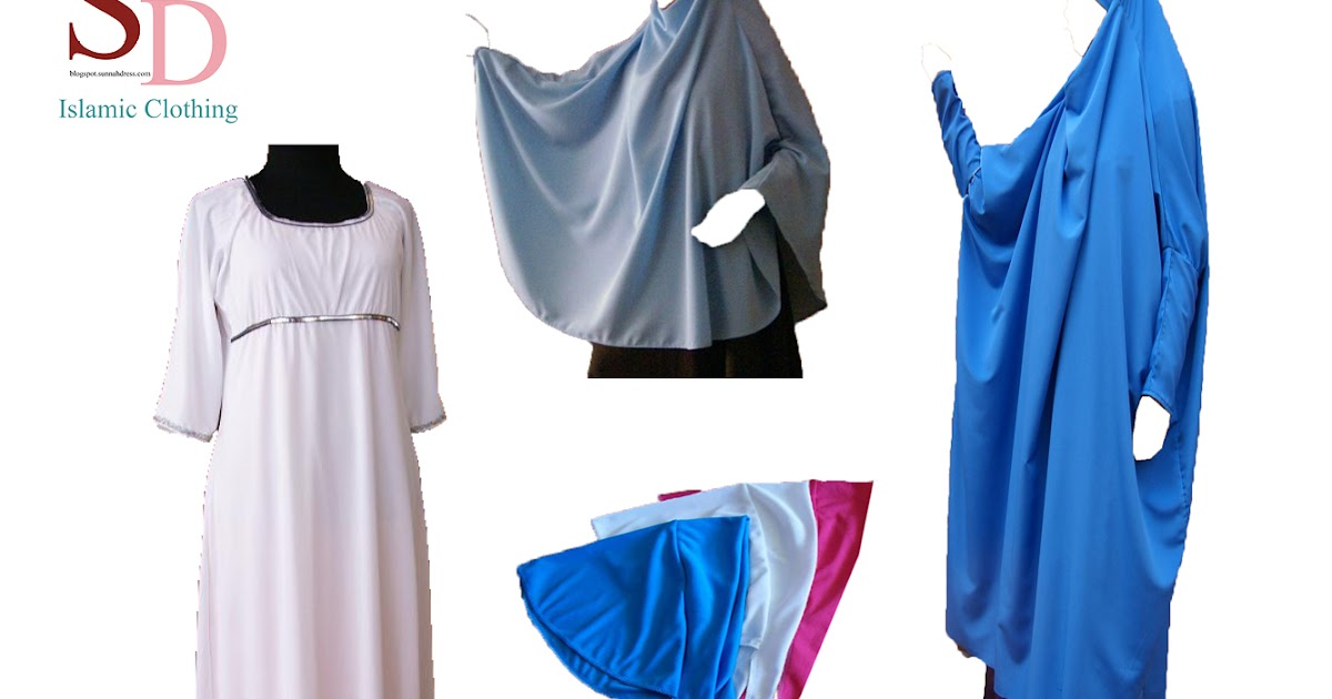 Popular AbayaFashionMuslimWomanDressDesignIslamicGirlsClothing06jpg