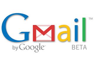 gmail logo www.mazhai.net
