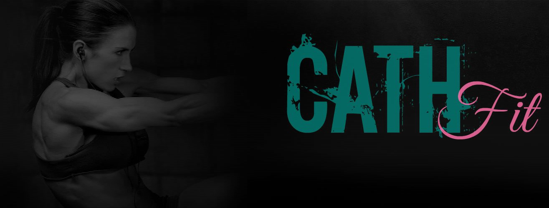 CathFit
